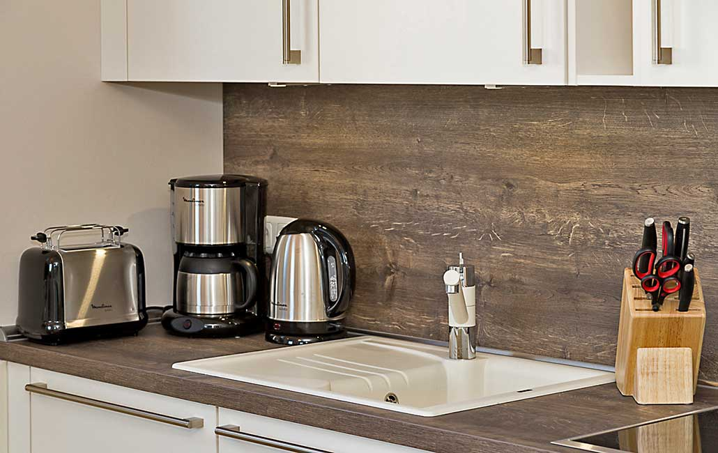 ferienwohnung strandflair scharbeutz. Black Bedroom Furniture Sets. Home Design Ideas